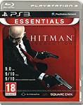 Hitman 5: Absolution -E-