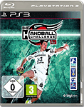 IHF Handball Challenge 13 (Playstation 3)