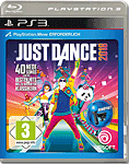 Just Dance 2018 (Move)