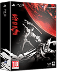 Killer is Dead - Fan Edition