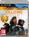 Killzone - Trilogy Collection -US-