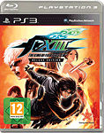 The King of Fighters 13 - Deluxe Edition