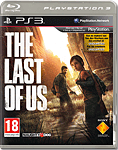 The Last of Us -E-