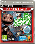 Little Big Planet 2 (Playstation 3)