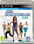 Mein Fitness-Coach: Club