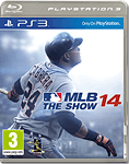 MLB 14: The Show -US-