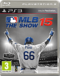 MLB 15: The Show -US-