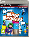 Move Mind Benders (Move)