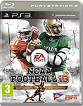 NCAA Football 13 -US-
