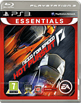 Need for Speed: Hot Pursuit -E-