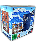 One Piece: Pirate Warriors 2 - Collector's Edition