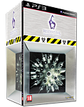 Resident Evil 6 - Collector's Edition (inkl. USB Stick)