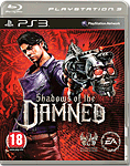 Shadows of the Damned -E-