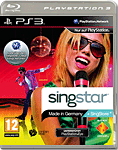 SingStar Made in Germany (nur Spiel)