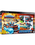 Skylanders SuperChargers - Starter Pack (Playstation 3)