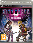 Star Ocean: The Last Hope International -US-