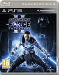 Star Wars: The Force Unleashed 2 -E-