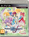 Tales of Graces F -US-