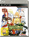 Tales of Symphonia Chronicles (PlayStation 3)