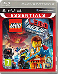 LEGO Movie: Videogame (Playstation 3)