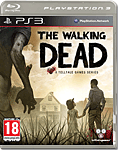The Walking Dead: A Telltale Games Series -US-
