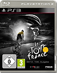 Tour de France 2013 (Playstation 3)