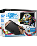 uDraw Game Tablet (inkl. Instant Artist) (Playstation 3)