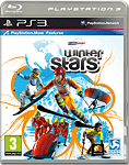 Winter Stars (Playstation 3)