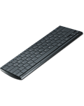 Tastatur Wireless Bluetooth (Sony)