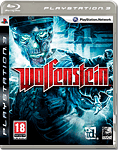 Wolfenstein -US-