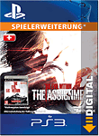 The Evil Within: The Assignment (Playstation 3-Digital)