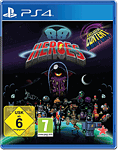 88 Heroes (Playstation 4)