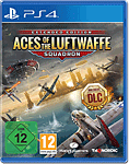 Aces of the Luftwaffe: Squadron Extended Edition