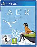 AER: Memories of Old (PC Games)