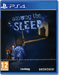 Among the Sleep -E-