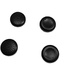 Analog Thumb Grips (ORB) (Playstation 4)