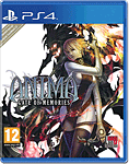 Anima: Gate of Memories -E-