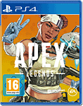 Apex Legends - Lifeline Edition (Code in a Box)
