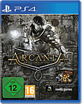 Arcania: Gothic 4 - The Complete Tale (Playstation 4)