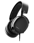 Arctis 3 Console Edition Gaming Headset (SteelSeries)