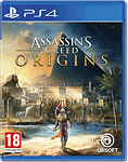Assassin's Creed Origins (inkl. Bonusmission DLC)