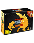 Asterix & Obelix XXL 2 - Collector's Edition