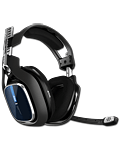 A40 TR Headset -2019- (Astro)