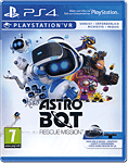 Astro Bot: Rescue Mission VR (inkl. DLC Pack)