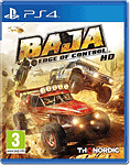 Baja: Edge of Control HD -E-