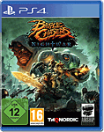 Battle Chasers: Nightwar (PC Games)