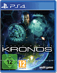 Battle Worlds: Kronos (Playstation 4)
