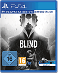 Blind VR (Playstation 4)