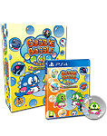 Bubble Bobble 4 Friends: The Baron is Back! - Collector's Edition