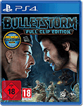 Bulletstorm: Full Clip Edition -E-